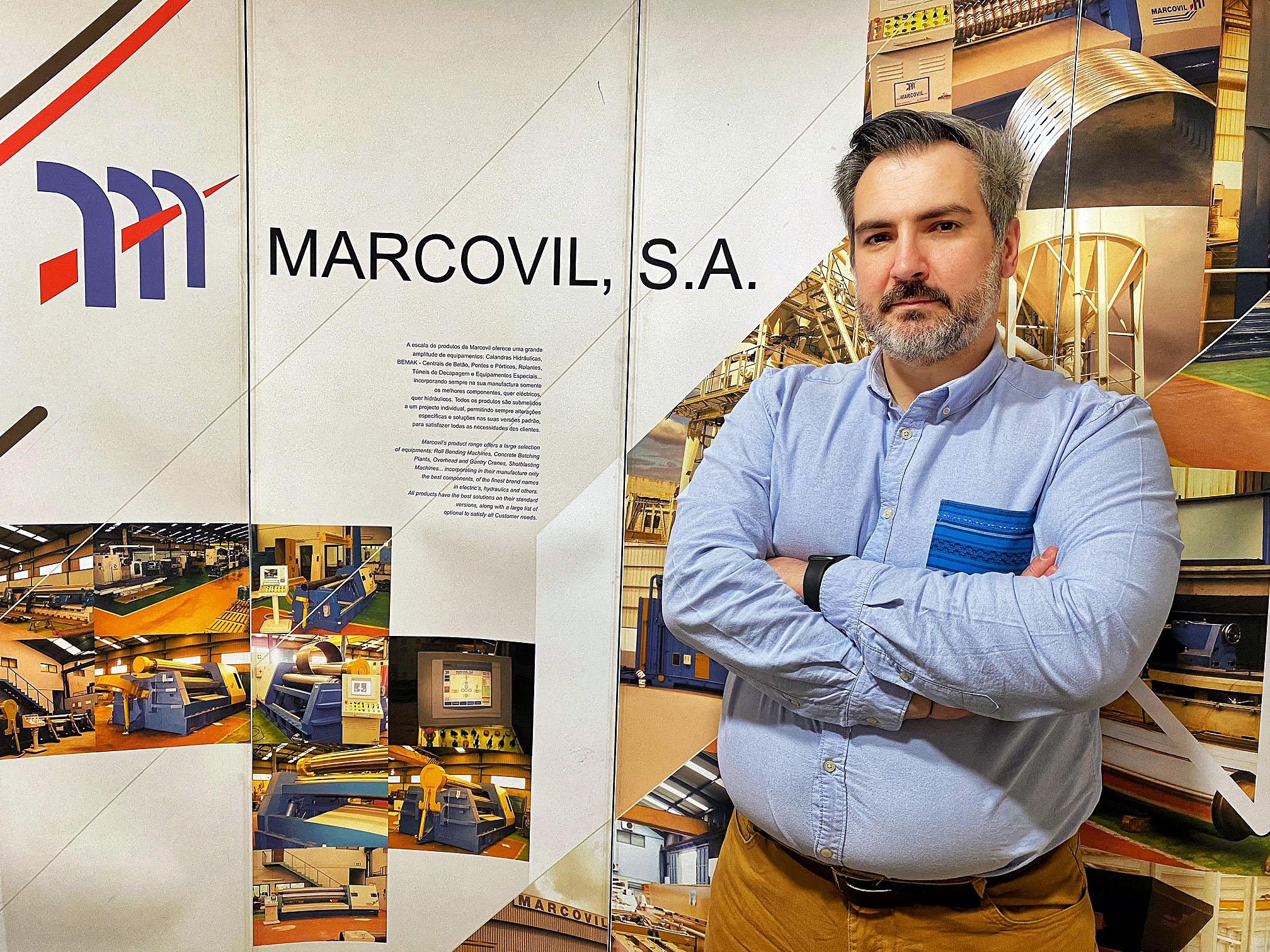 2_Bruno Silva_Sales Representative Marcovil (002)