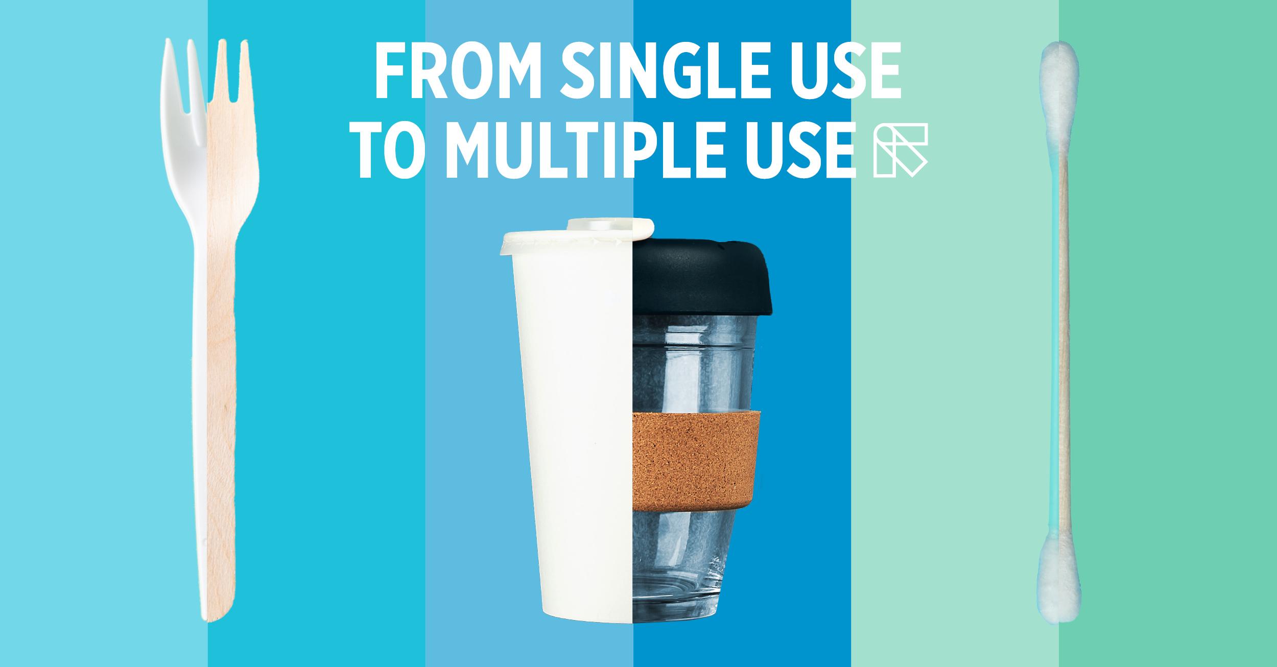 Post_Single_Use_Plastic_Ban_1200x627_v2