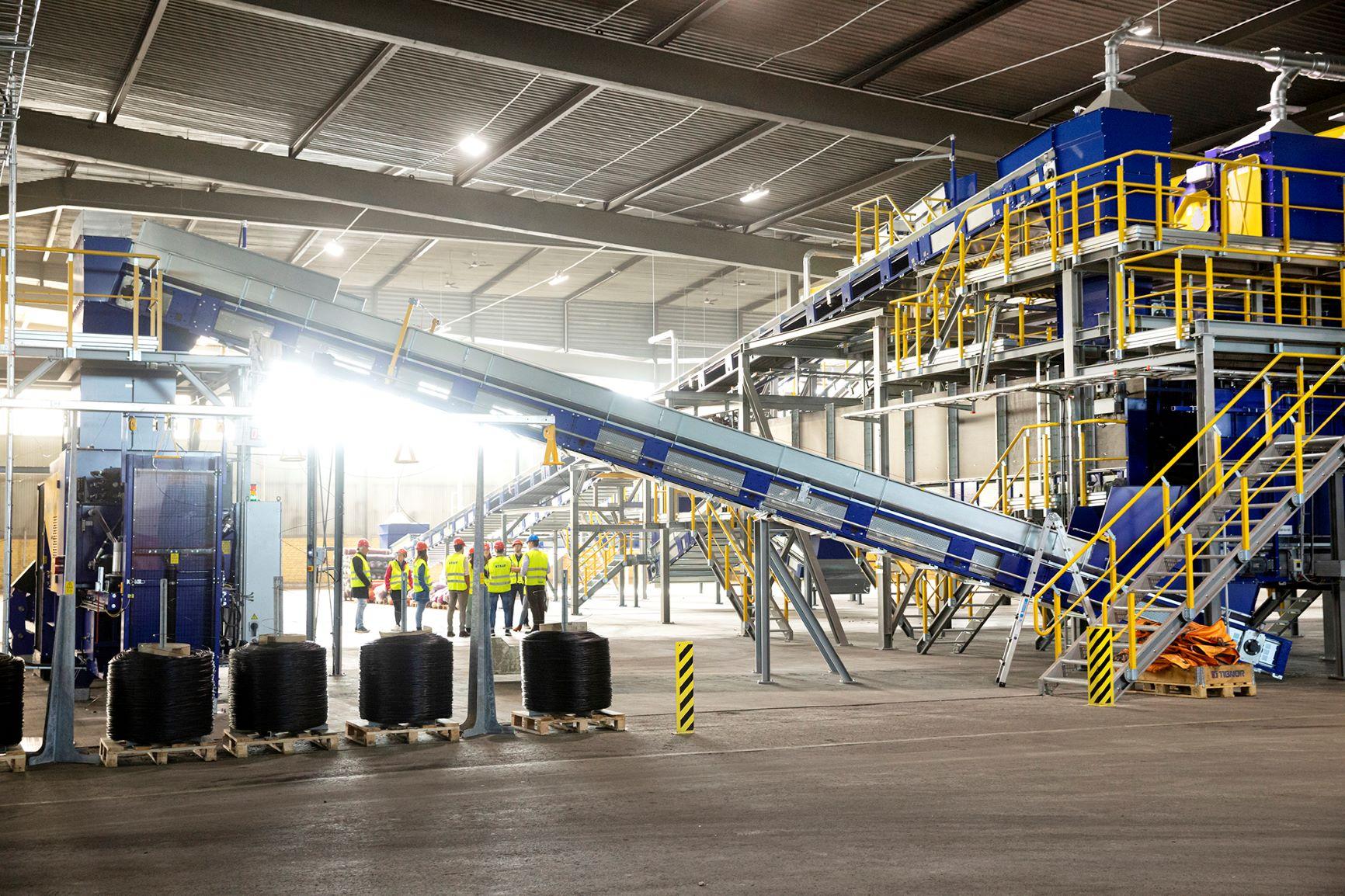 Sysav textile sorting plant_01_resized