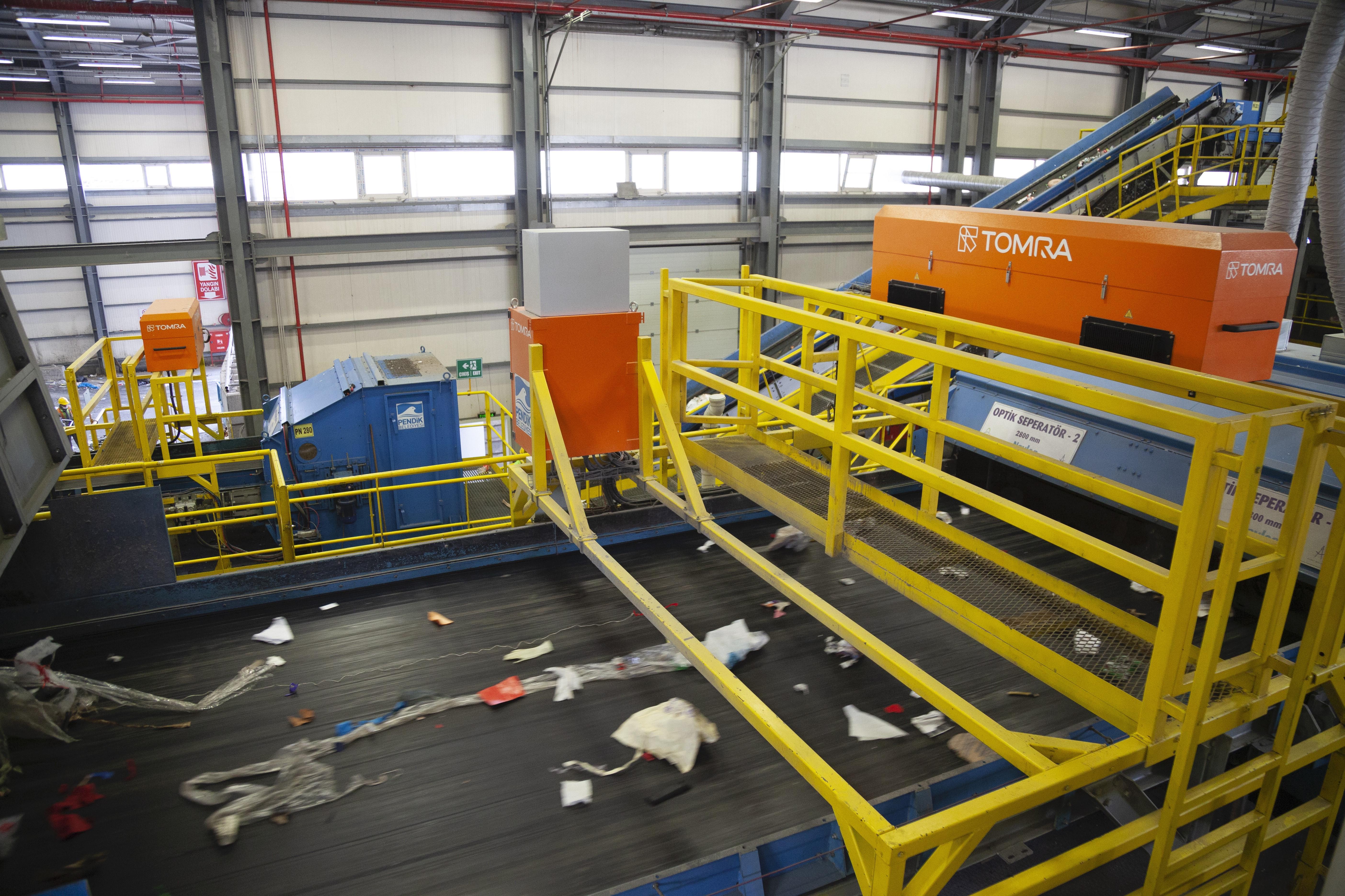 TOMRA Sorting Recycling_PENYAPSAN_Visual 4