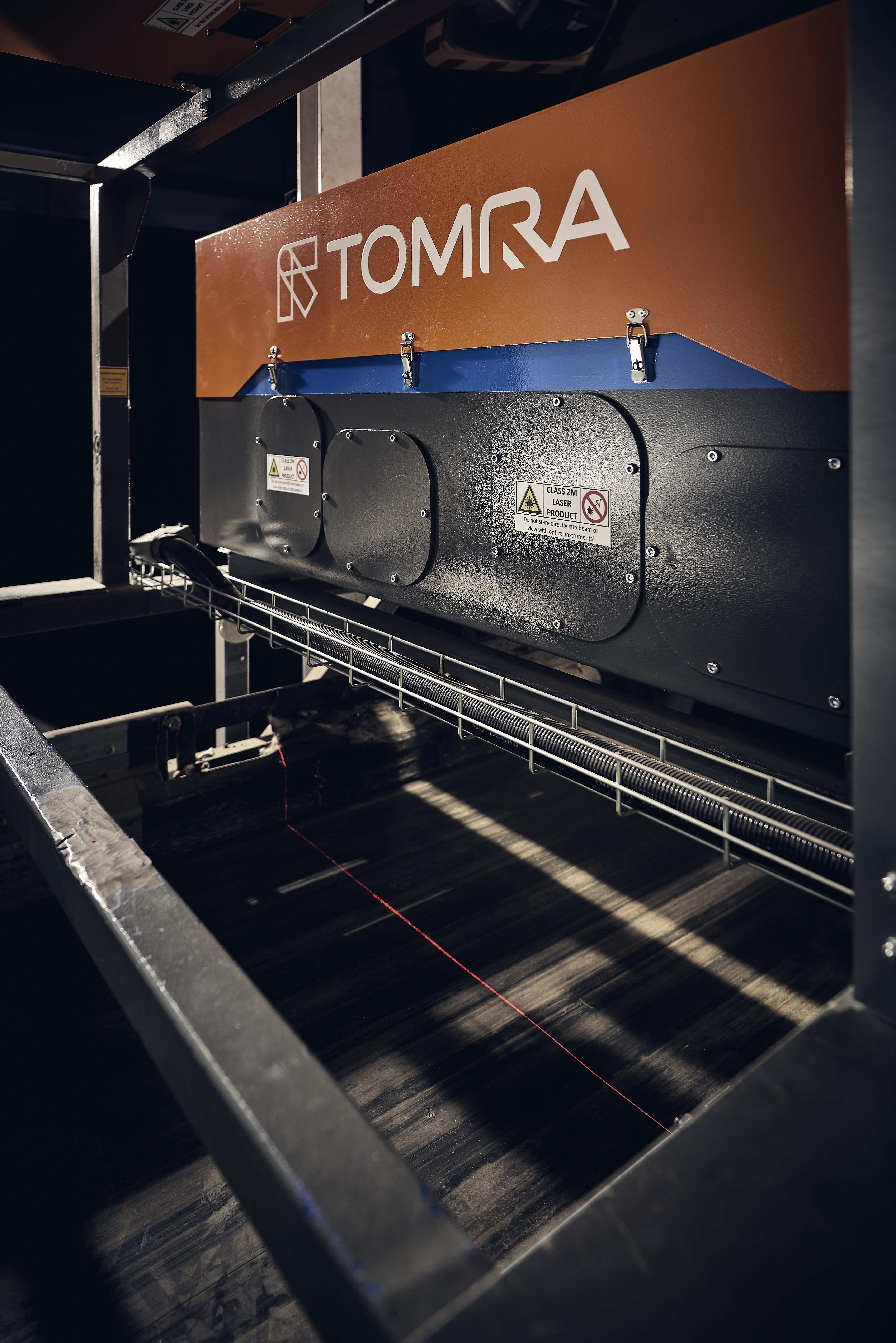 TOMRA_Produktion_12-2020_AUTOSORT_DSC7271