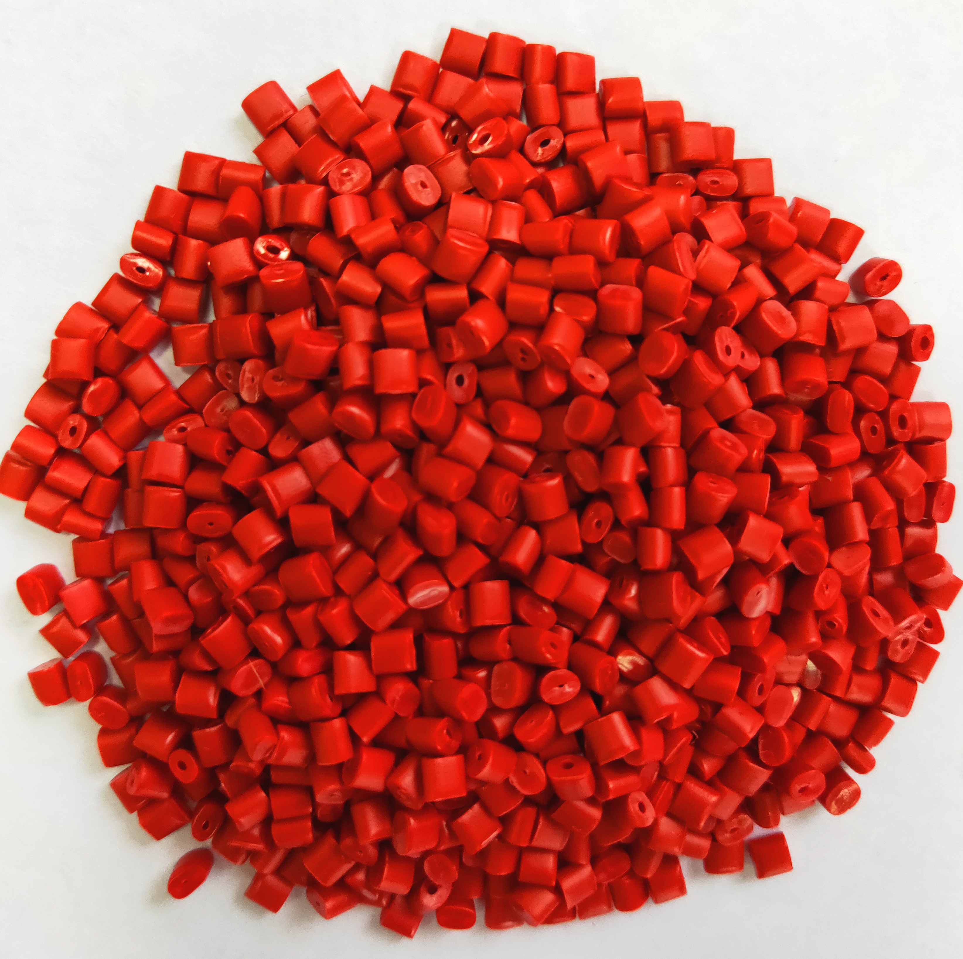 recycled pellets_1
