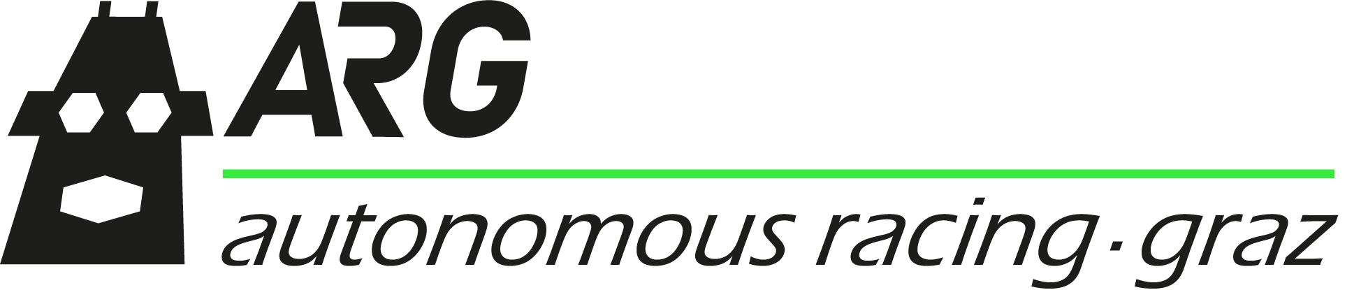 ARG_Logo