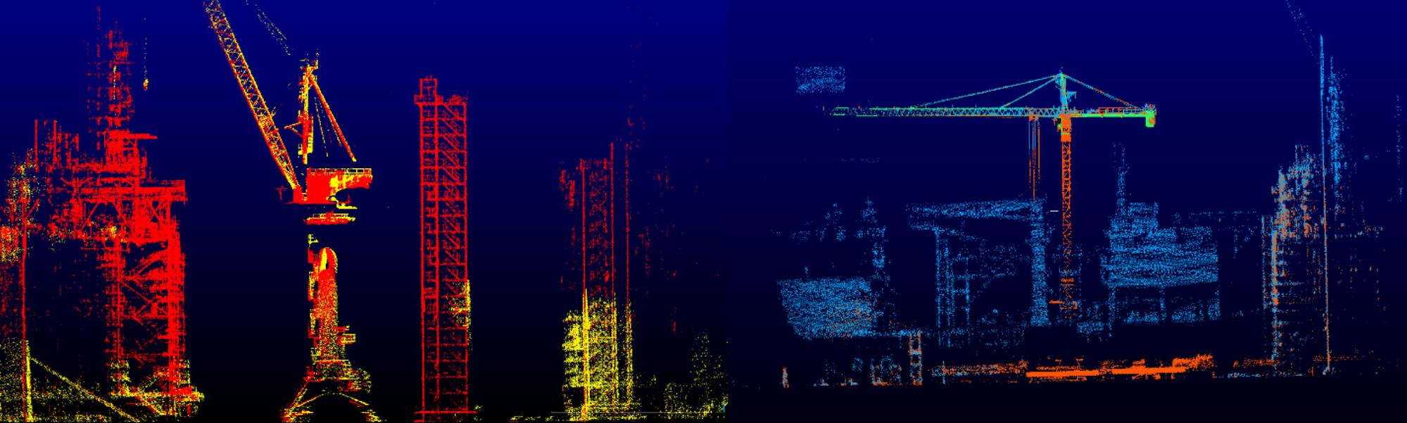image4-Apr-13-2021-07-54-23-97-PM