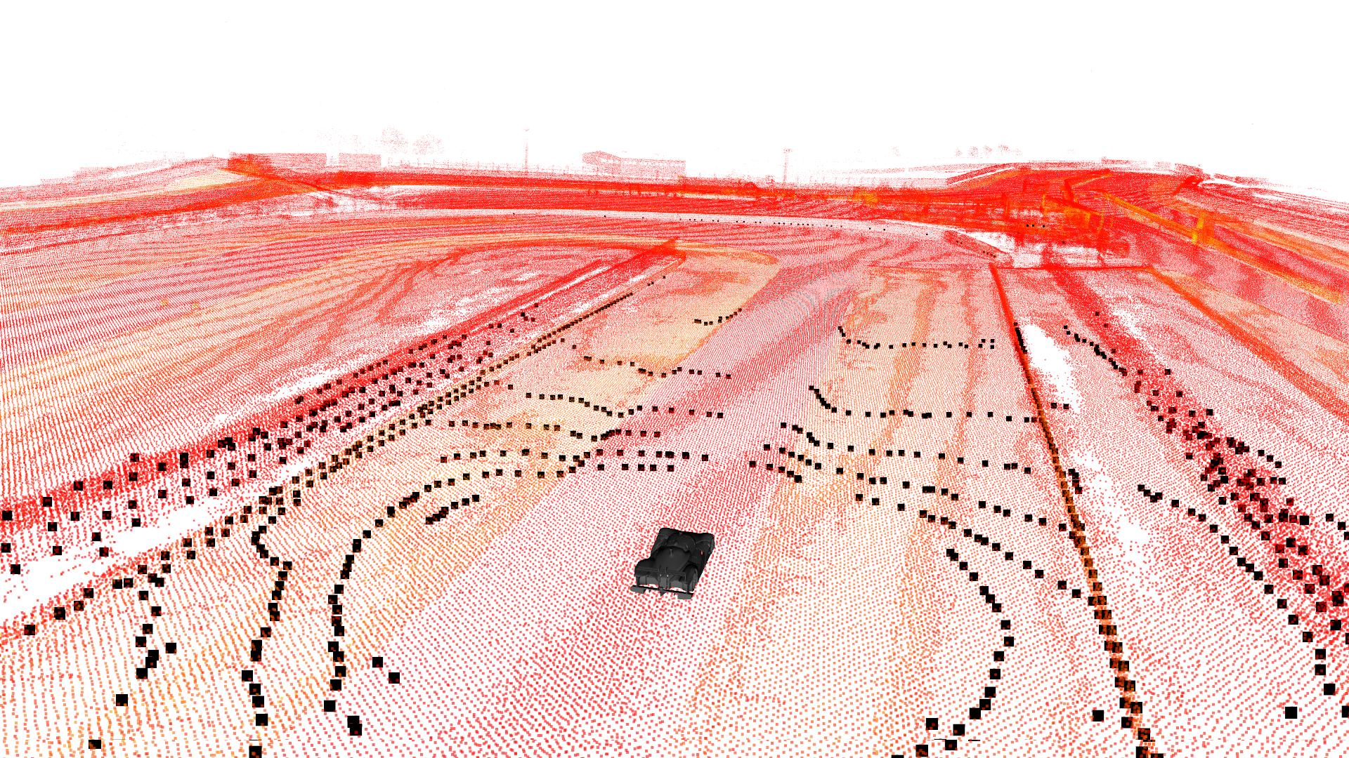 image7-2