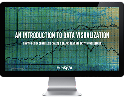 An Introduction to Data Visualization