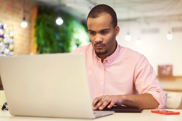 How to Get an SSL Certificate in WordPress