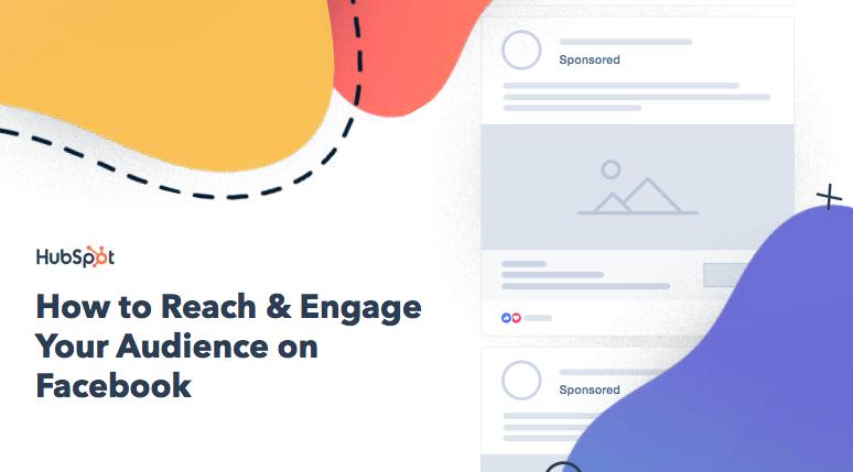 How to Reach & 在Facebook上吸引你的用户