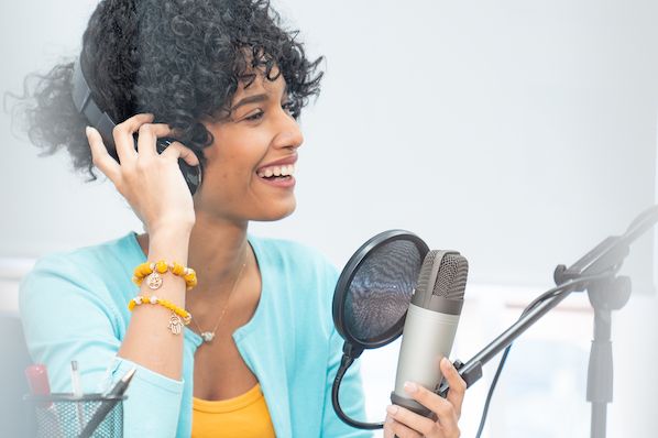 8 Best Podcasting Plugins for WordPress on the Market in 2021