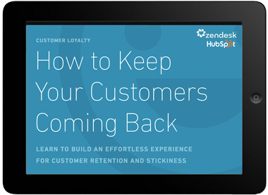 How to Optimize Your Customer Satisfaction and Retention