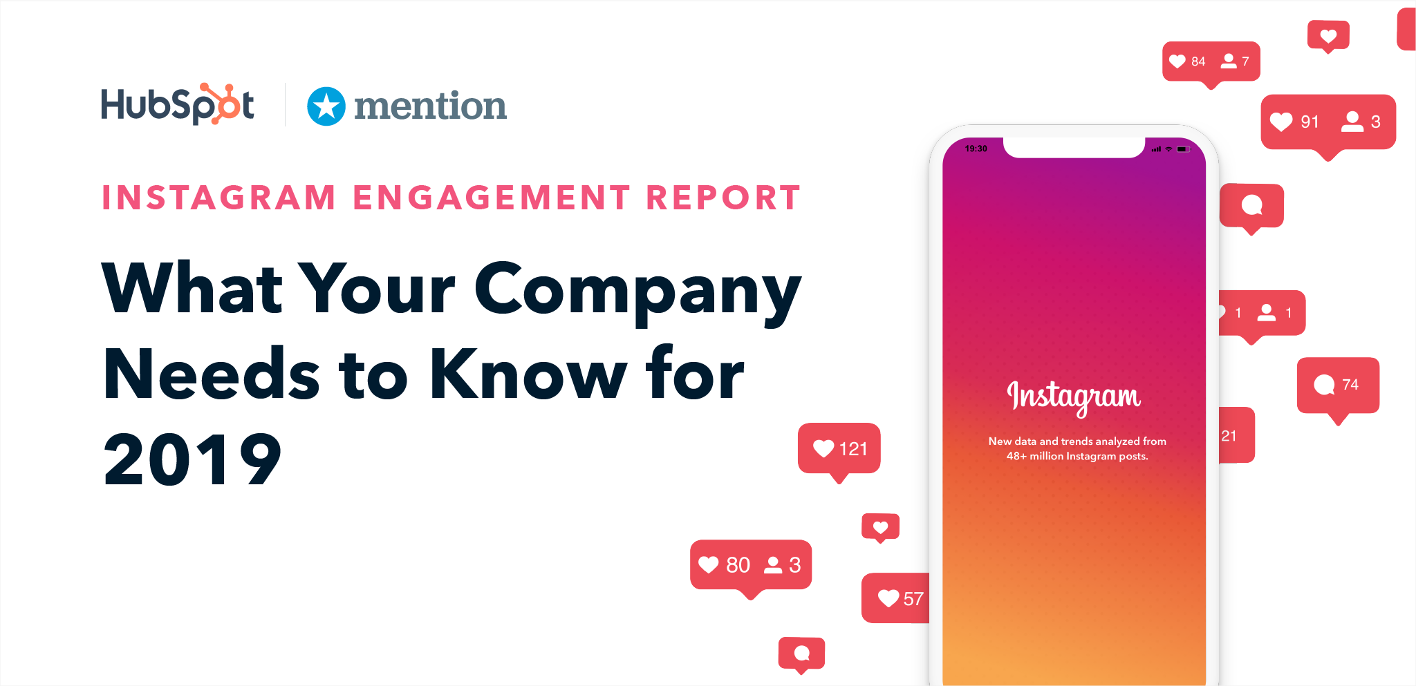 What Your Company Needs to Know for 2019