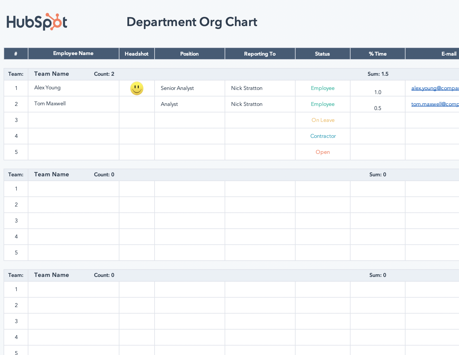 Project Management Spreadsheet Template from f.hubspotusercontent00.net