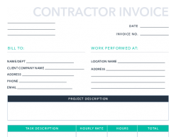 Contractor Invoice Example from f.hubspotusercontent00.net