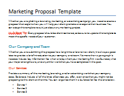 Marketing Consultant Contract Template from f.hubspotusercontent00.net