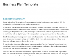 Basic Business Plan Template Word from f.hubspotusercontent00.net