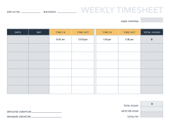 Weekly Template Excel from f.hubspotusercontent00.net
