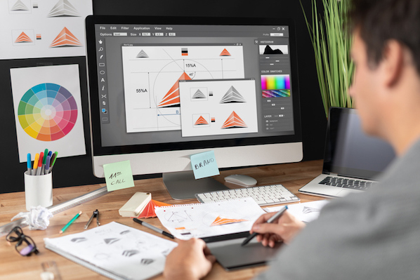 13 Graphic Design Trends to Use in 2021 — and Two to Avoid