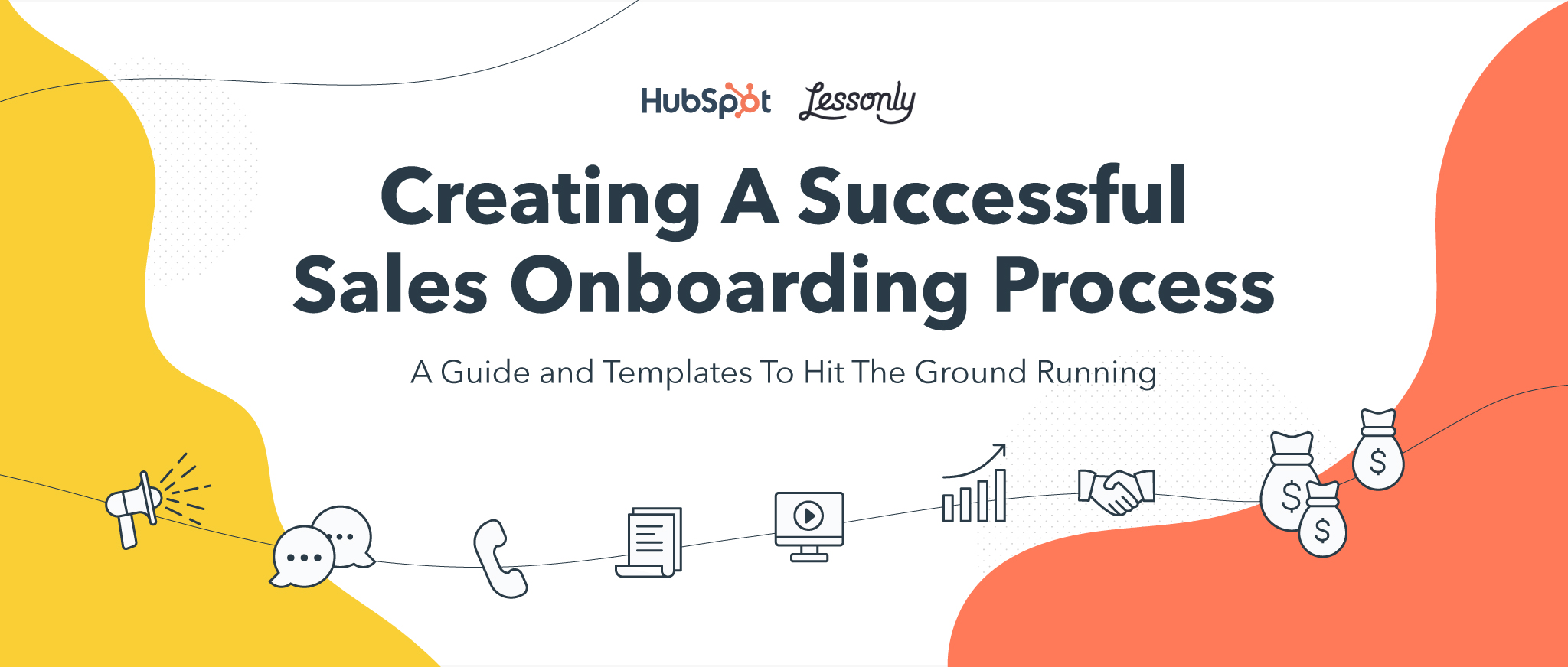 Creating A Successful Sales Onboarding Process