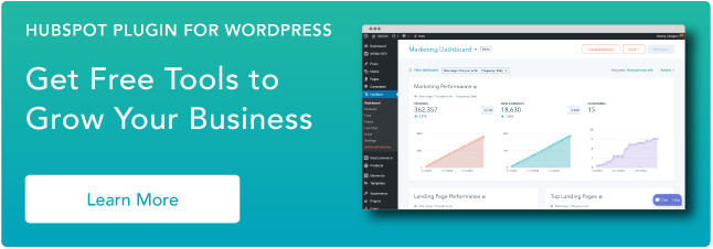 How To Use WordPress Ultimate Guide To Building A WordPress Website