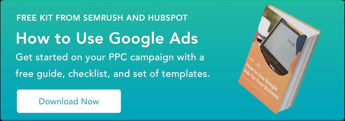 مجموعه ای برای نحوه استفاده از Google Ads