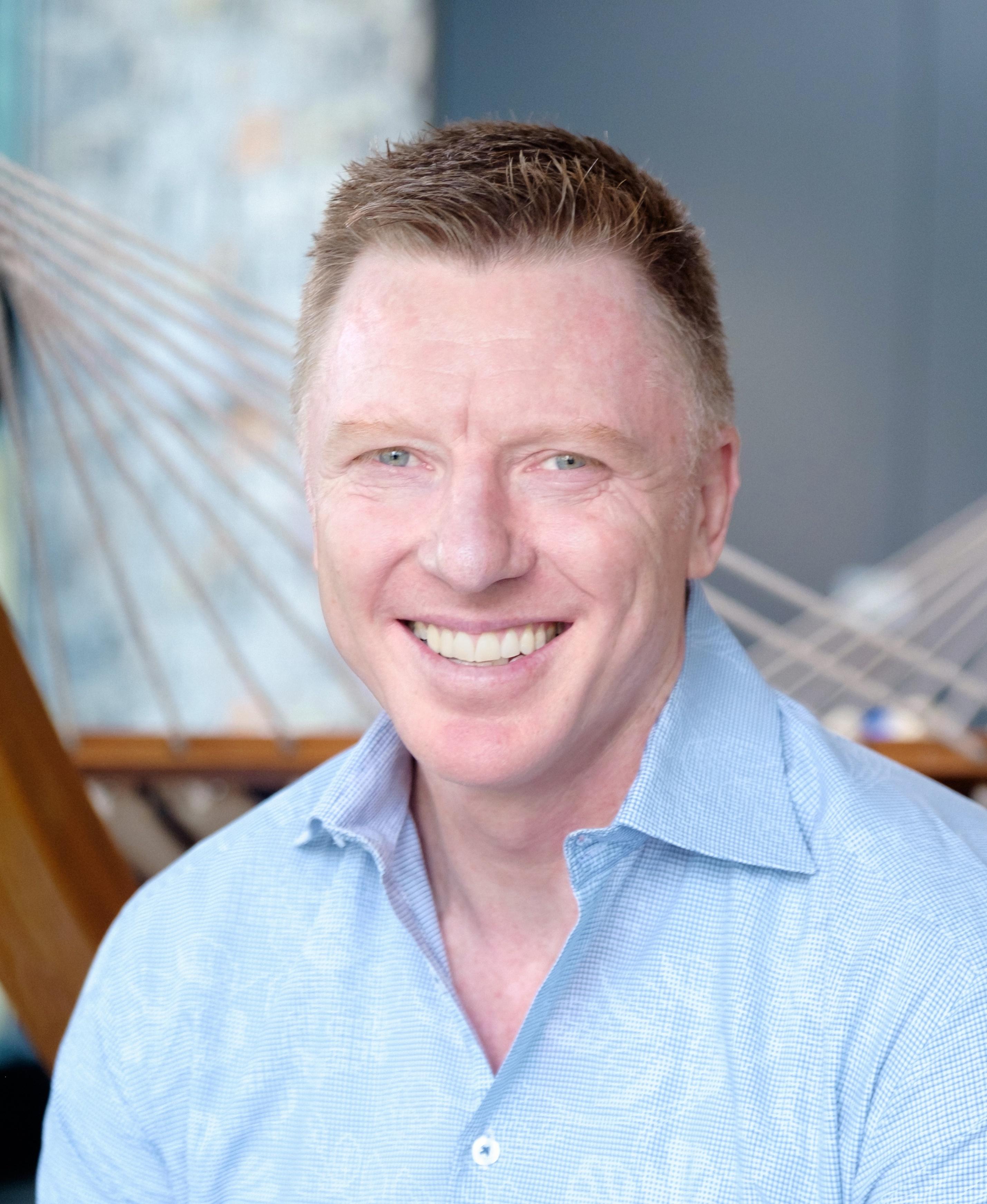 Google's Kevin Ackhurst Joins HubSpot as ANZ Sales Director