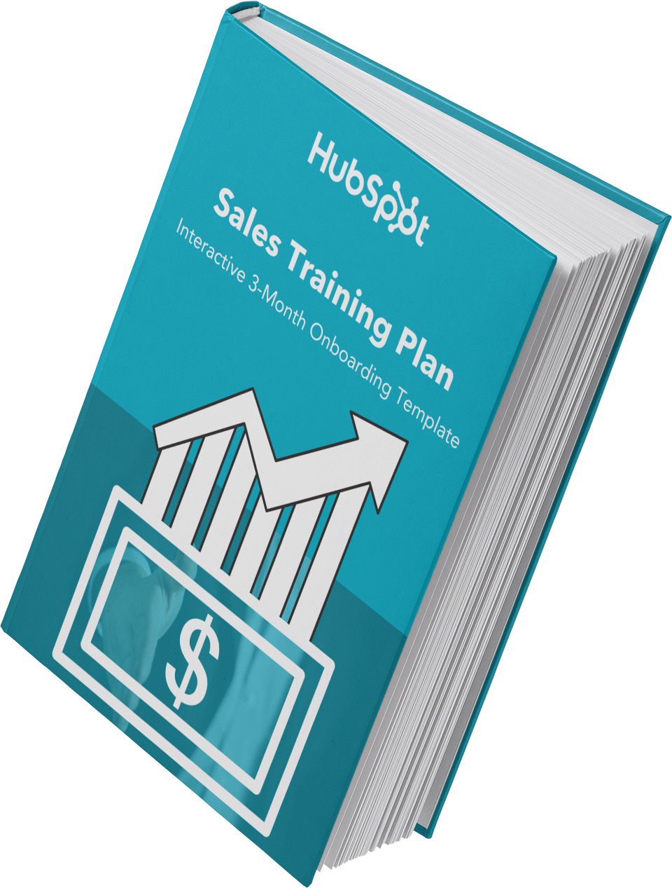 Free Sales Training Template
