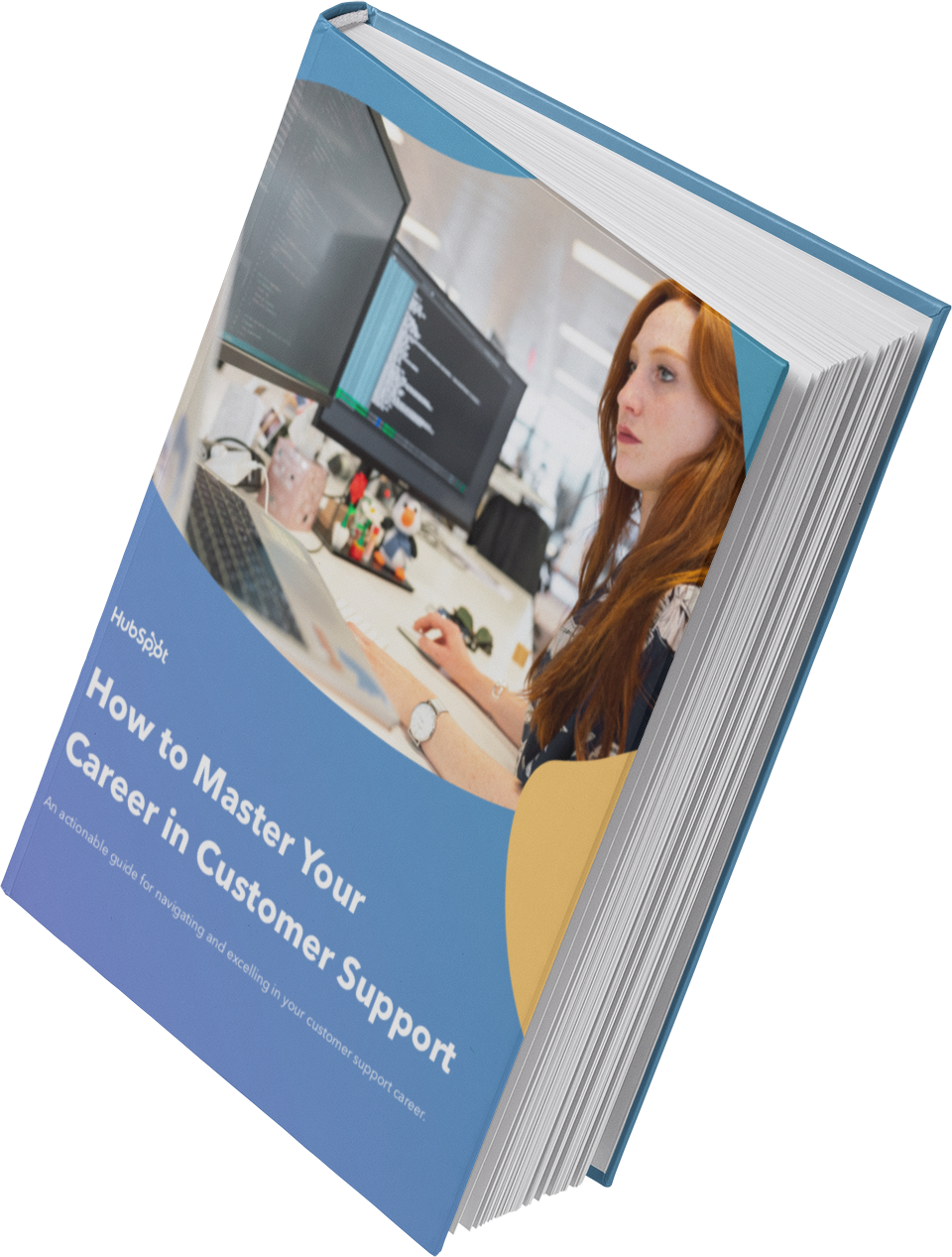 How to Master Your Customer Support Career