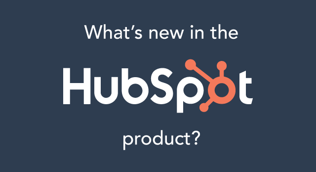 The Complete List of January 2021 Product Updates