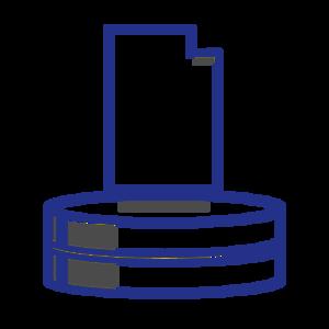 Cristie_File_Storage