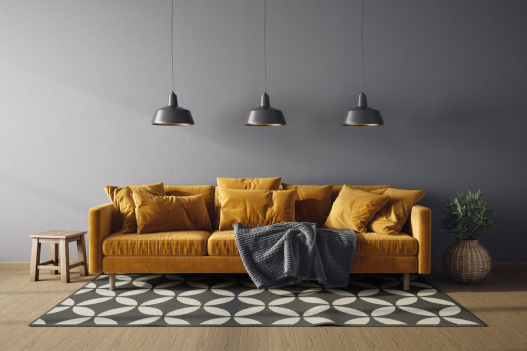1.Furniture-Home-Decor-1024x682