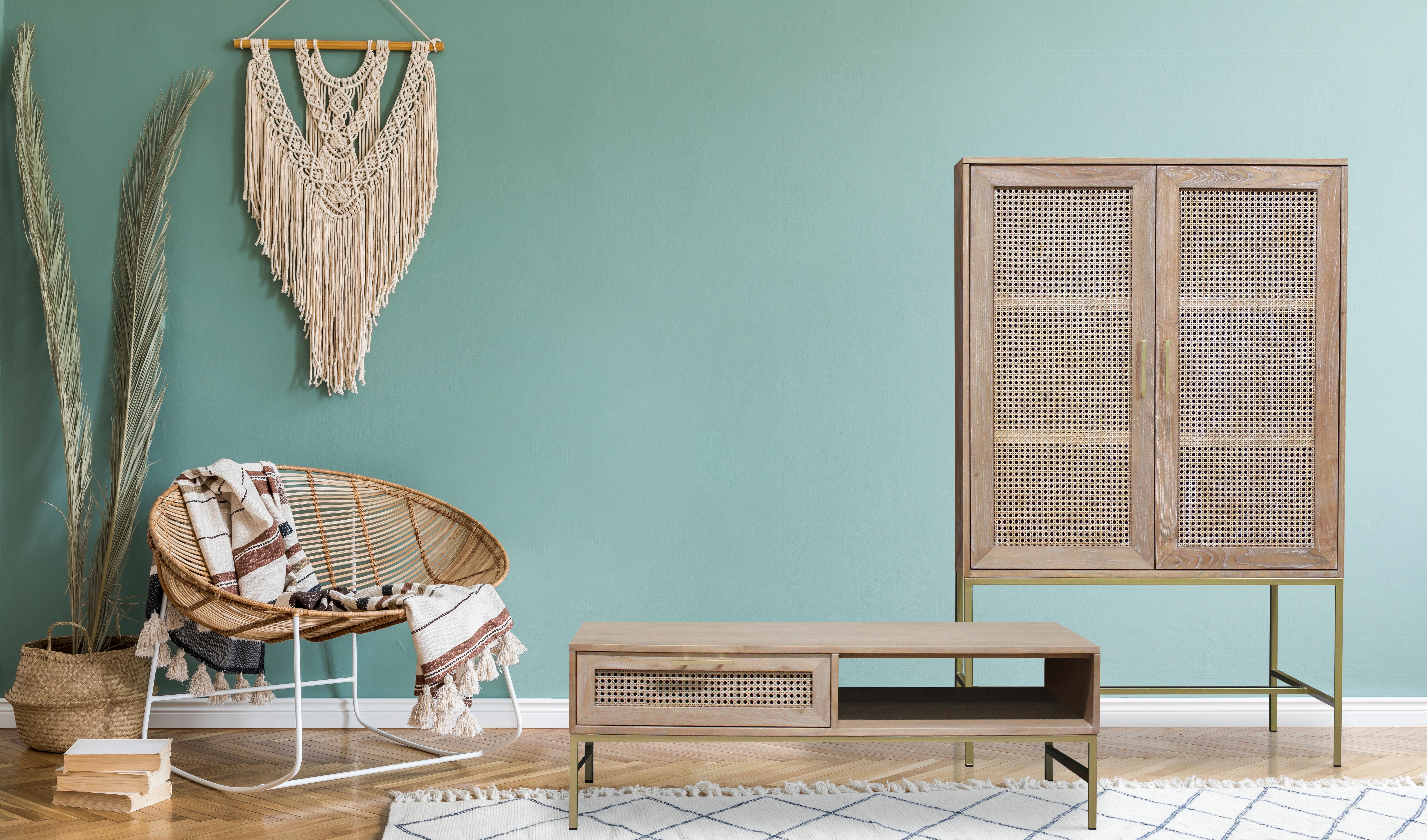 Hudson Furniture Mala Range (5)