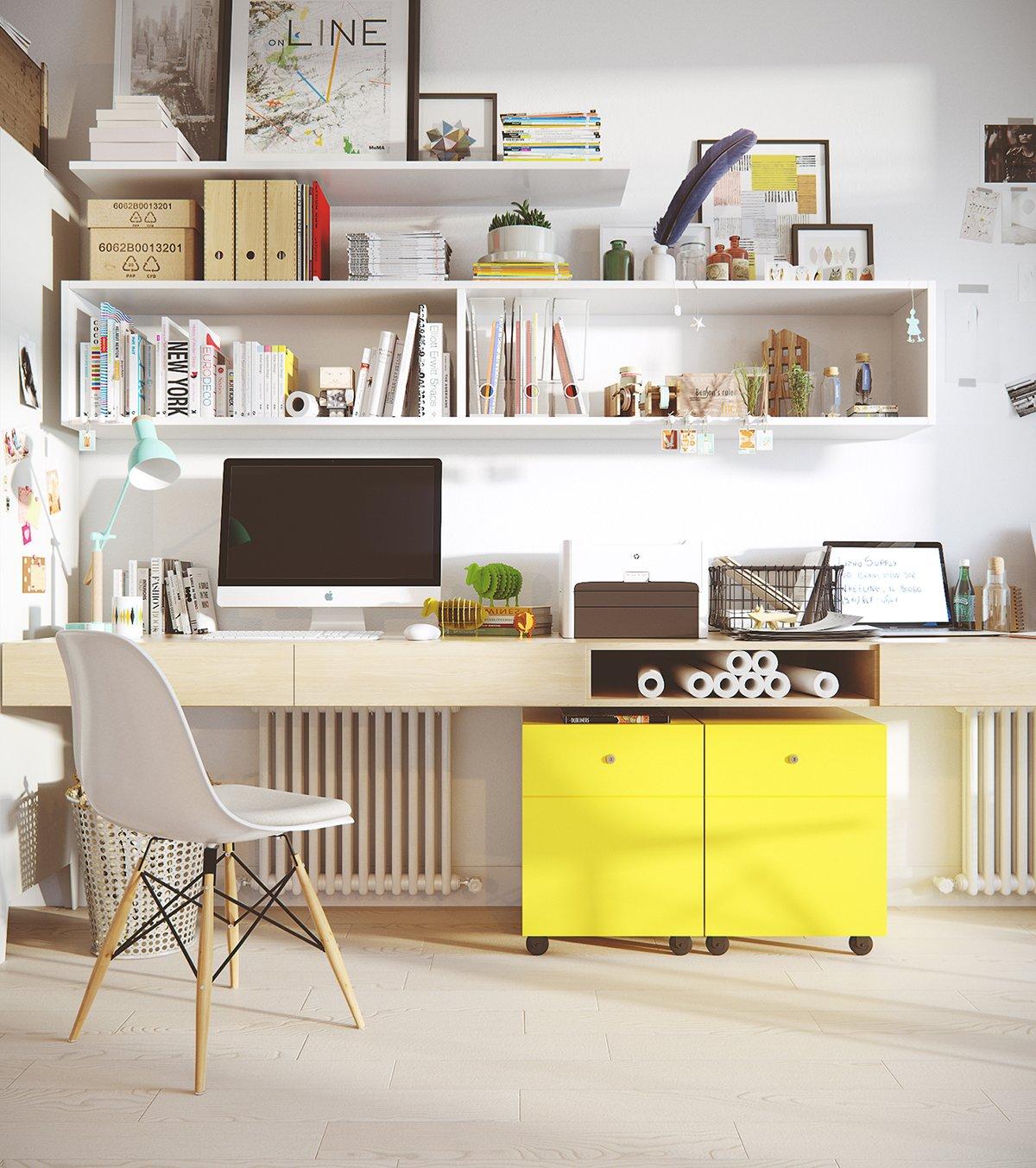 home-office-setup-ideas (2)