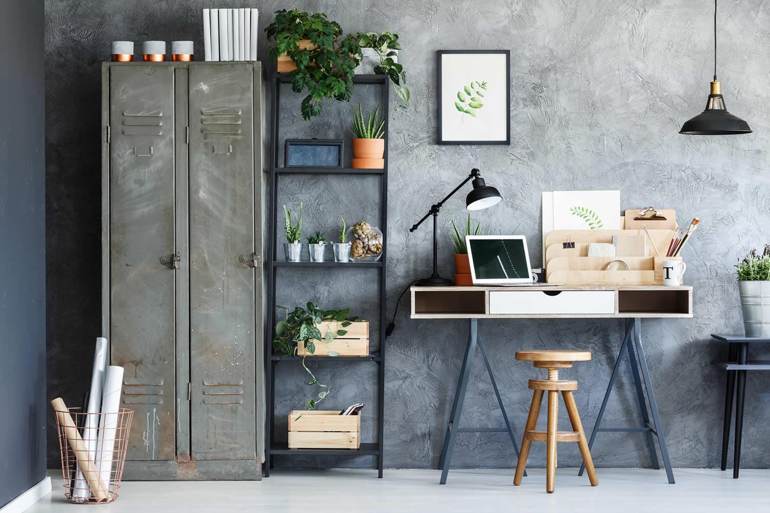 officedesign_04