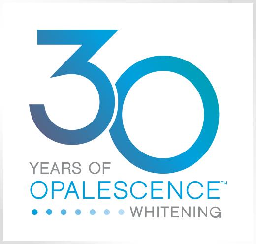 30Year_Logo