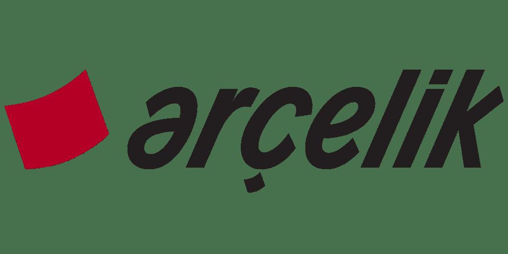 Logo for Arcelik