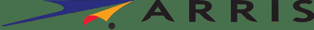 Logo for arris