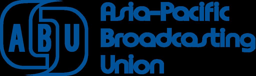 Logo for ABU