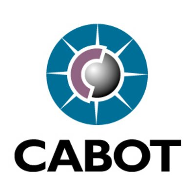 cabot-communications