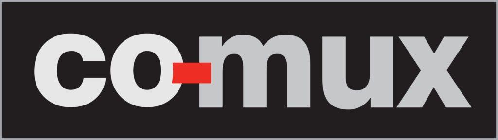 Logo for Comux UK