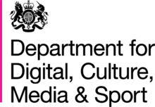 department-for-culture-media-sport