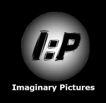 Logo for imaginarypictures.co.uk