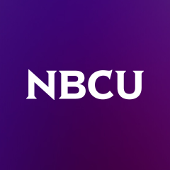Logo for NBC UNIVERSAL MEDIA, LLC