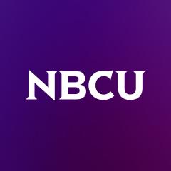 nbc-universal-media-llc