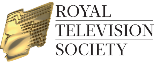 royal-television-society