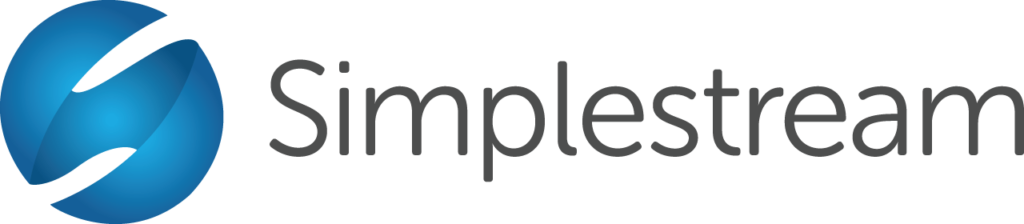 Logo for Simplestream Limited