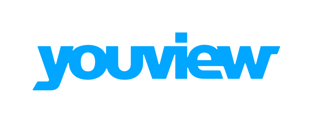 youview-tv-ltd