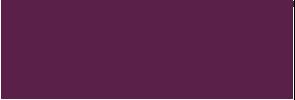 Logo for at800