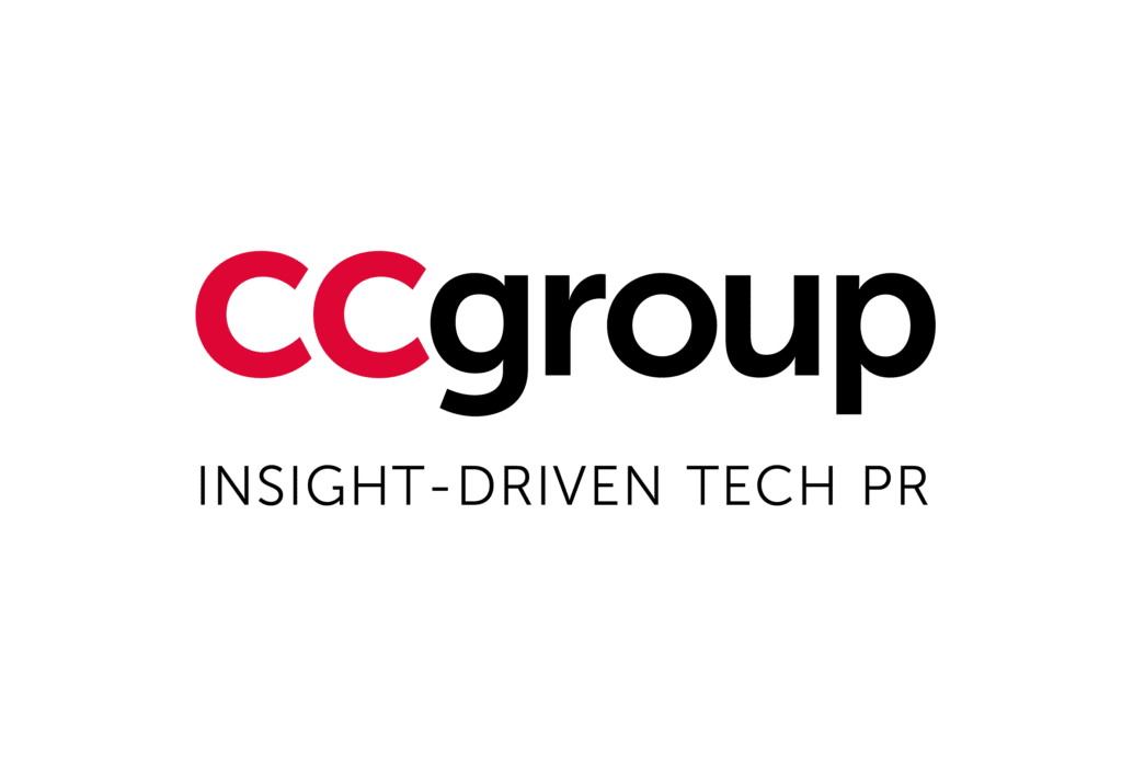 Logo for CCgroup