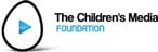 the-childrens-media-foundation