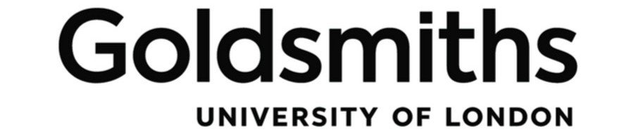 Logo for Goldsmiths